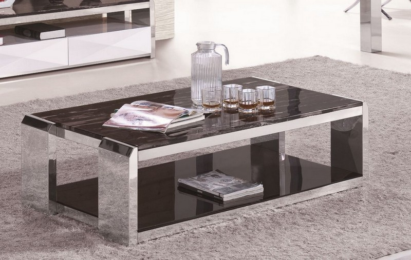 Marble Coffee Tables marble coffee tables Top 10 exclusive marble coffee tables Top 10 exclusive marble coffee tables12