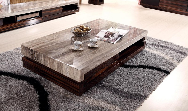 Marble Coffee Tables marble coffee tables Top 10 exclusive marble coffee tables Top 10 exclusive marble coffee tables3