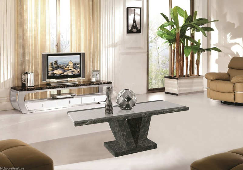 Marble Coffee Tables marble coffee tables Top 10 exclusive marble coffee tables Top 10 exclusive marble coffee tables5