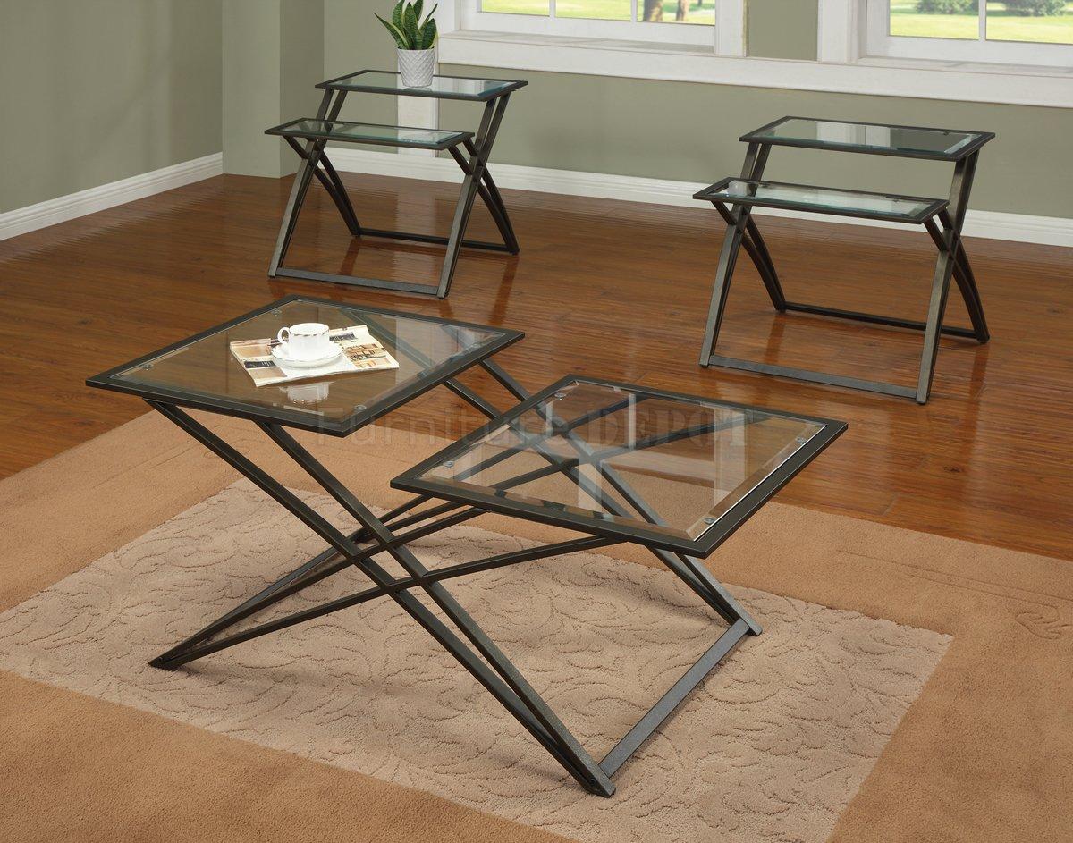 Metal And Gl Tables Atcsagacity