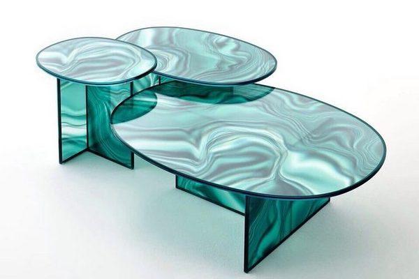 modern coffee tables 10 Modern Coffee Tables For This Fall Modern Coffee Tables For This Fall5 e1505390561295 600x400