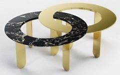 stylish coffee tables Stylish Coffee Tables By Famous Designer Laurent Muller Stylish Coffee Tables By Famous Designer Laurent Muller16 e1504698045490 240x150