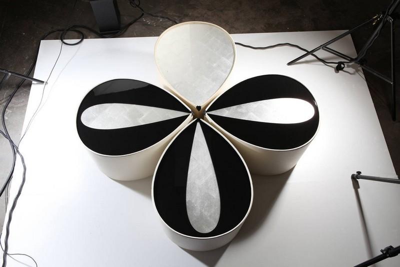 white coffee tables Top 8 Luxurious White Coffee Tables Top 8 Luxurious White Coffee Tables1