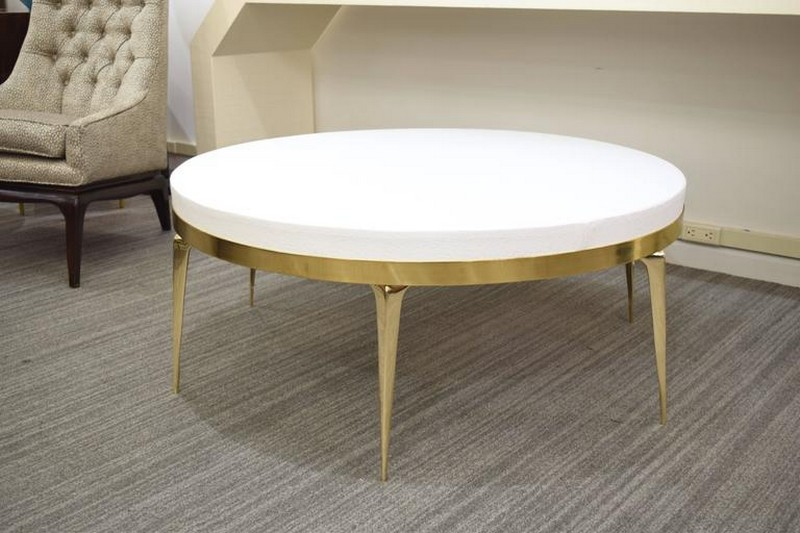 white coffee tables white coffee tables Top 8 Luxurious White Coffee Tables Top 8 Luxurious White Coffee Tables2