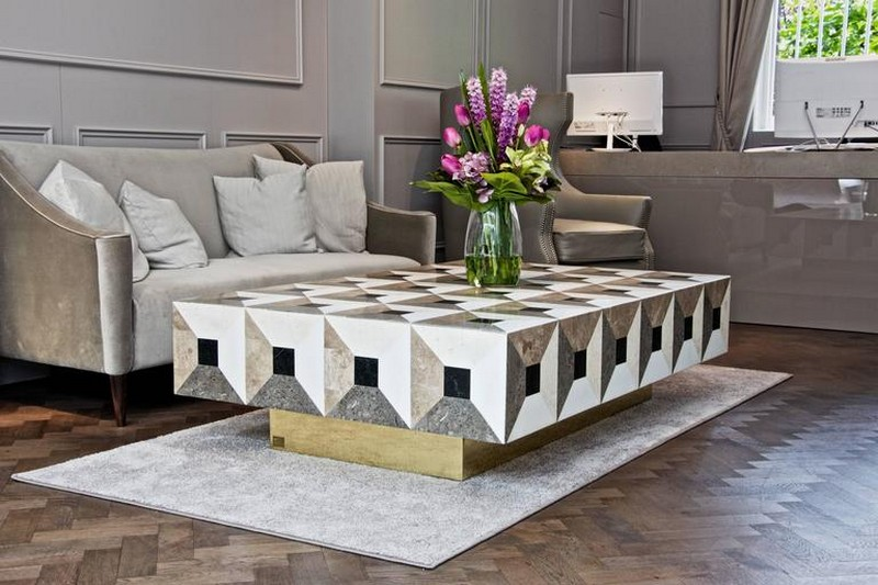 white coffee tables white coffee tables Top 8 Luxurious White Coffee Tables Top 8 Luxurious White Coffee Tables3