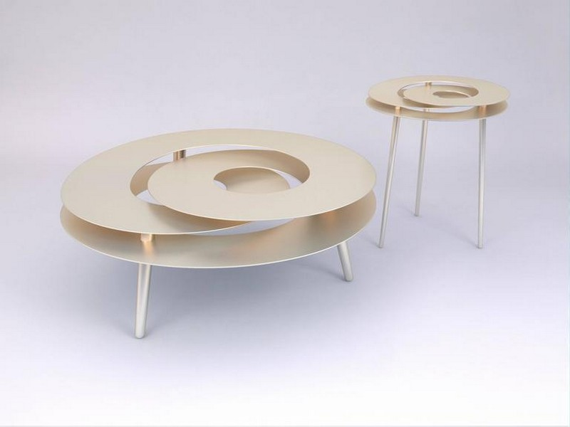 white coffee tables white coffee tables Top 8 Luxurious White Coffee Tables Top 8 Luxurious White Coffee Tables4