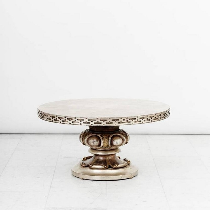 white coffee tables white coffee tables Top 8 Luxurious White Coffee Tables Top 8 Luxurious White Coffee Tables5