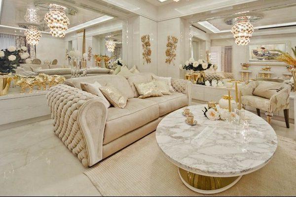 white coffee tables Top 8 Luxurious White Coffee Tables Top 8 Luxurious White Coffee Tables9 e1505472646579 600x400