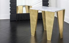 kelly wearstler The Stunning Side Tables from Kelly Wearstler 000 240x150