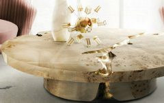 empire center The Luxurious Empire Center Table by Boca do Lobo 000 3 240x150