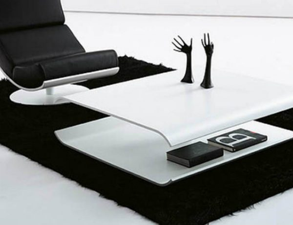 table designs 10 Original Coffee Table Designs that will Blow your Mind 000 4 600x460