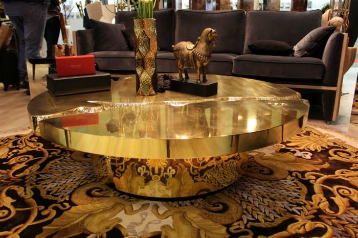 empire center The Luxurious Empire Center Table by Boca do Lobo 7 The luxurious Empire center table by Boca do Lobo