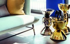 bedroom inspirations 10 Astonishing Side Tables For Bedroom Inspirations Featured Image 240x150