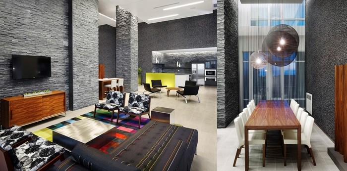 hok Best Design projects by Top Interior Designer HOK Best Design projects by Top Interior Designer HOK 5