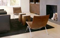 living rooms decor Multiple Coffee Tables on Stunning Living Rooms decor Foto 42 Interer v japonskom stile 3 240x150