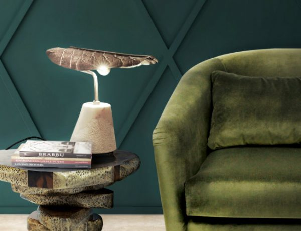 exclusive designs The Most Amazing Gravity Defying Side Tables with Exclusive Designs feature 5 600x460