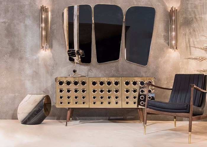 exclusive designs The Most Amazing Gravity Defying Side Tables with Exclusive Designs jacobsen