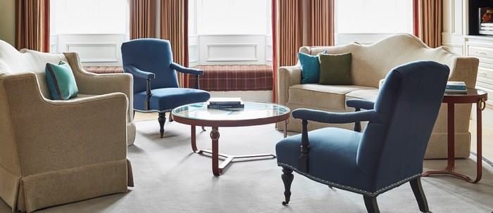 top interior designer Discover the Coffee Tables On Top Interior Designer Lyons Kelly's Projects 3 vip suite