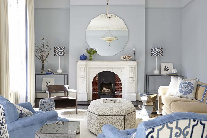 Top Interior designer top interior designer Discover the Coffee Tables On Top Interior Designer Lyons Kelly's Projects 8 city chic