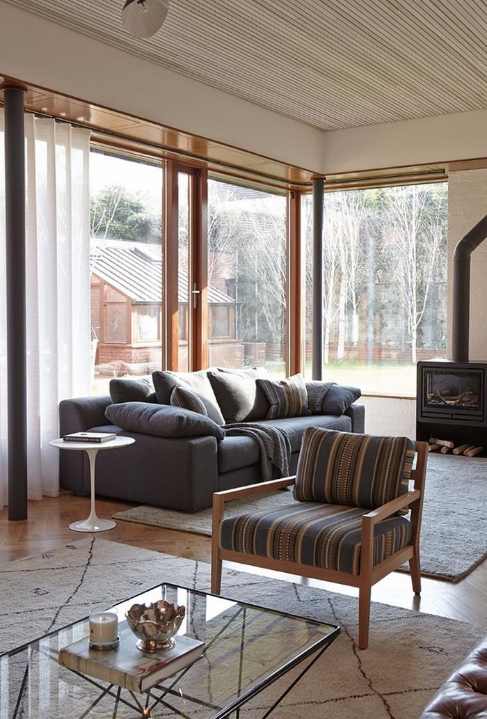 top interior designer Discover the Coffee Tables On Top Interior Designer Lyons Kelly's Projects 9 city chic