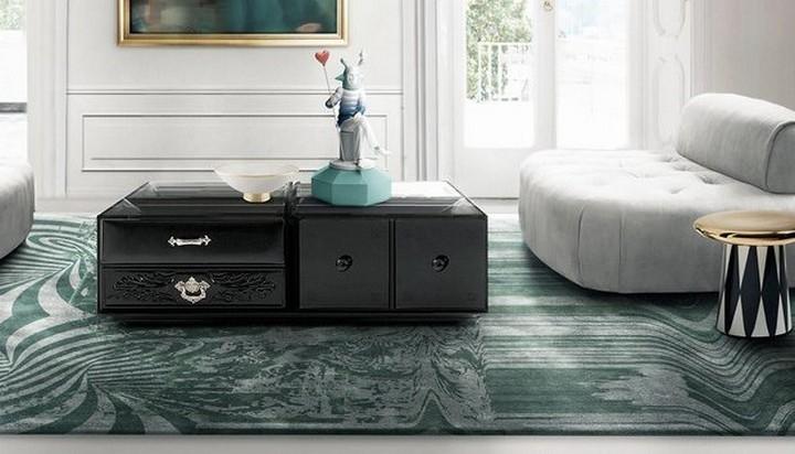 living room design Improve Your Living Room Design With Dark Tone Furniture AAEAAQAAAAAAAAJfAAAAJDRkYjIxY2JkLTBiYmItNDQ5MC05ZWNmLTQ5YjAxZDE5NjQyNA 1