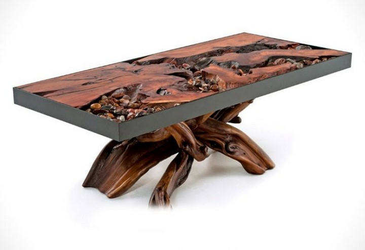 10 Unique and Unusual Tables coffee tables 10 Unique and Unusual Coffee Tables 10 Unique and Unusual Coffee Tables8