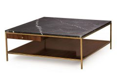 andrew martin Discover Coffee and Side Tables by Andrew Martin Discover Coffee and Side Tables by Andrew Martin6 240x150