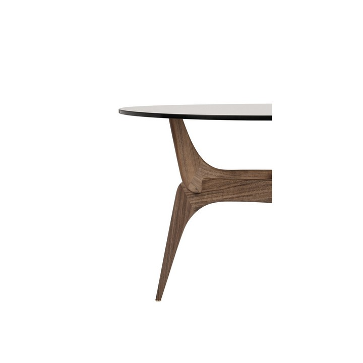Hans Bølling Discover Triiio Coffee and Side Tables by Hans Bølling Discover Triiio Coffee and Side Tables by Hans B  lling8