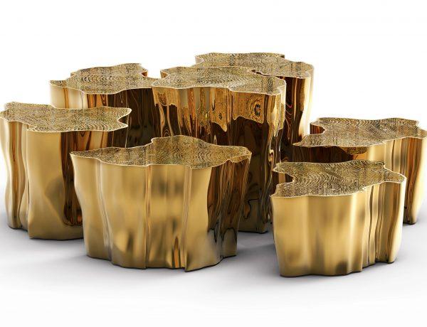modular coffee tables Modular Coffee Tables for Living Room Modular Coffee Tables for Living Room15 1 600x460