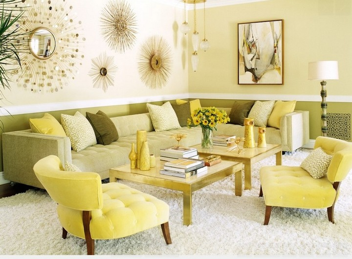 monochromatic colors coffee and side tables room color scheme living spaces house paint colors white furniture, marble coffee table exclusive design monochromatic colors Most Stylish Living Spaces with Monochromatic Colors Most Stylish Living Spaces with Monochromatic Colors15