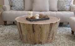 wood coffee table Natural Wood Coffee Tables You Will Love Natural Wood Coffee Tables You Will Love1 240x150