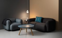 minimalistic interior The Best Coffee and Side Tables for Minimalistic Interior The Best Coffee and Side Tables for Minimalistic Interior3 1 240x150