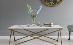 coffee table Top Coffee Table Trends for 2018 Top Coffee Table Trends for 2018 4 2 240x150