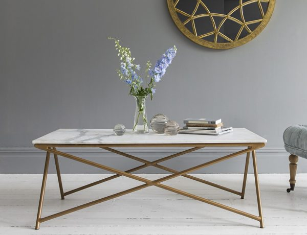 coffee table Top Coffee Table Trends for 2018 Top Coffee Table Trends for 2018 4 2 600x460