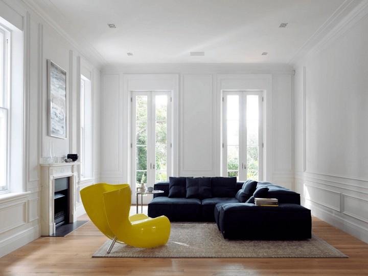 interior design trends Top Interior Design Trends to Know in 2018 Top Interior Design Trends to Know in 2018 14
