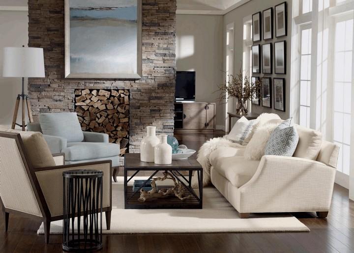 interior design trends Top Interior Design Trends to Know in 2018 Top Interior Design Trends to Know in 2018 9