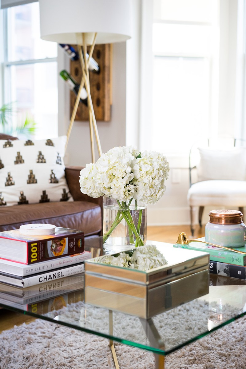 coffee table decor 5 decoration tips for your coffee table 29628