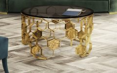 living room tables Decorate Your Home With Luxurious Living Room Tables feature 240x150