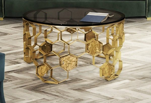 living room tables Decorate Your Home With Luxurious Living Room Tables feature 600x409