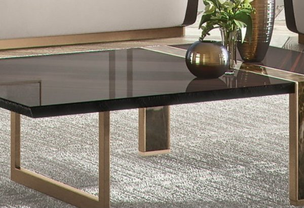 coffee table Make Your Morning Coffee More Enjoyable In Your New Coffee Table feature image 600x411