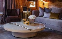 Coffee Table 5 Decoration Tips For Your Coffee Table featured 2 240x150