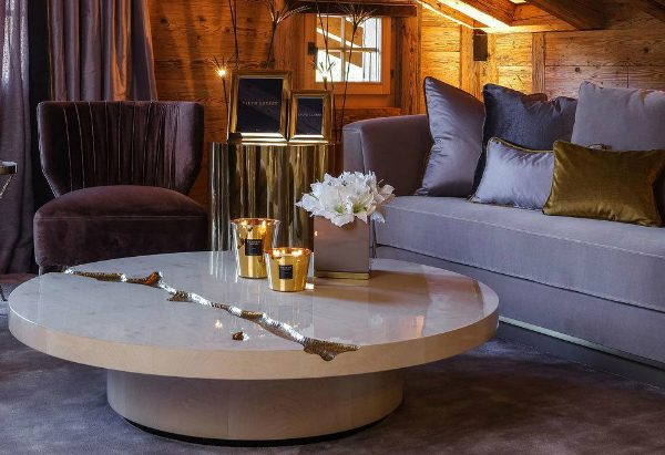 Coffee Table 5 Decoration Tips For Your Coffee Table featured 2 600x411