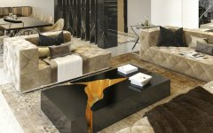 center tables 10 Expensive Center Tables For Extreme Luxury Living Rooms featured 3 240x150