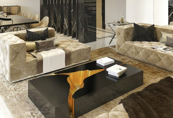 center tables 10 Expensive Center Tables For Extreme Luxury Living Rooms featured 3 600x410