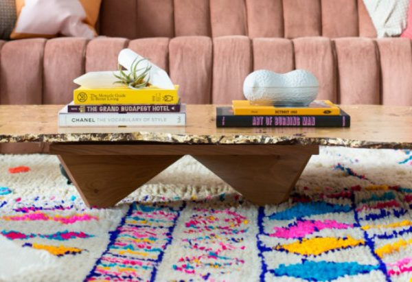 coffee table designs The Coolest Coffee Table Designs Ever featured 9 600x411