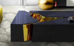 coffee tables 10 Coffee Tables To Savour Your Drinks lapiaz black 2 240x150