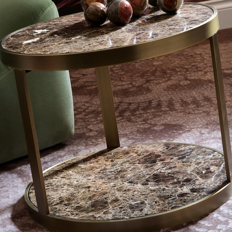 Marble Bedside Tables  marble bedside tables 10 Outstanding Marble Bedside Tables That Steal the Spotlight 10 Outstanding Marble Bedside Tables That Steal the Spotlight 12
