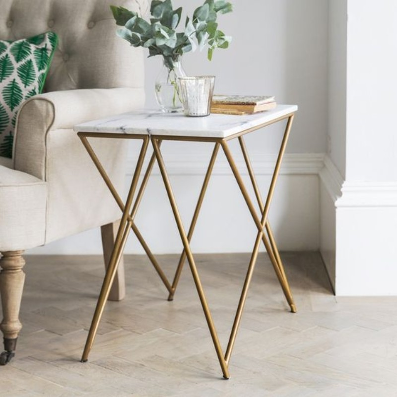 Marble Bedside Tables marble bedside tables 10 Outstanding Marble Bedside Tables That Steal the Spotlight 10 Outstanding Marble Bedside Tables That Steal the Spotlight 15 1