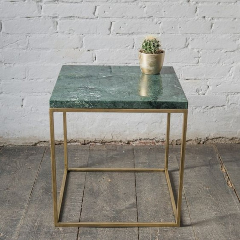 marble bedside tables 10 Outstanding Marble Bedside Tables That Steal the Spotlight 10 Outstanding Marble Bedside Tables That Steal the Spotlight 4