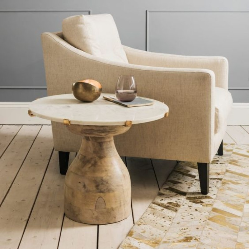 marble bedside tables 10 Outstanding Marble Bedside Tables That Steal the Spotlight 10 Outstanding Marble Bedside Tables That Steal the Spotlight 8